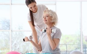 palliative-care-Los-Angeles-are-expertly-trained-to-deal-with-fatal-falls
